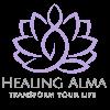 Healing Alma